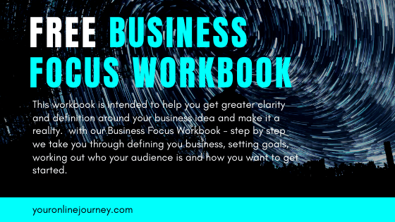 Got a business idea? Want to create a business?
